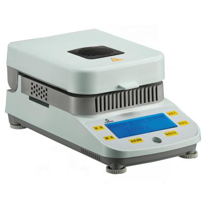 电子天平的质量鉴别标准